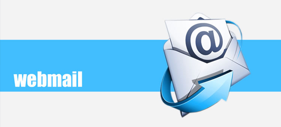 Webmail For Profesional Business Emails